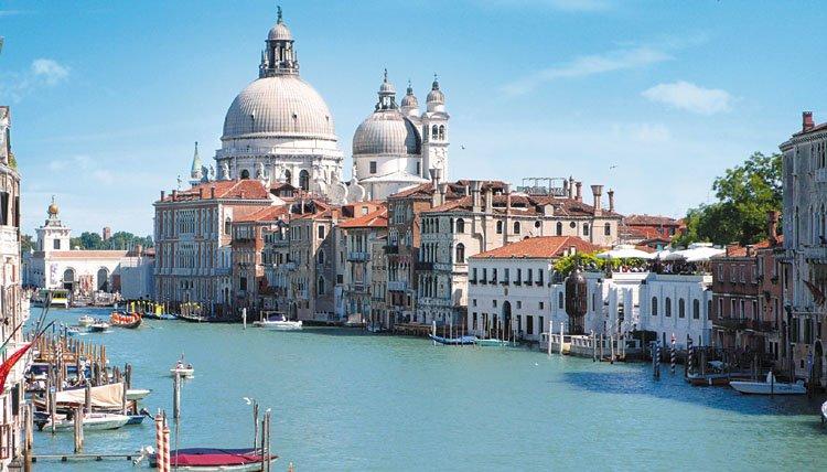 italie_adriatische_kust_canal_grande_venezia.jpg