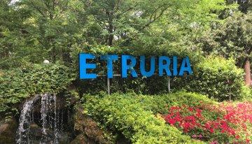 ingang etruria.jpg